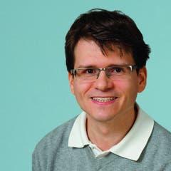 Simon Koch, Mainhausen-Zellhausen (Deutschland), Liste 35 - SP International, Teamleiter, kaufm. Angestellter, 1981nicht gewählt – 262 Stimmen
