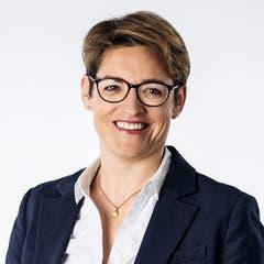 Claudia Benninger, Liste 11 - FDP Zug A, Zug, Hünenberg See, Gemeinderätin, 1970.Nicht gewählt – 1962 Stimmen.