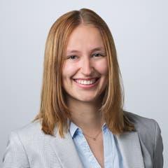 Lynn Mösch, Liste 8 - JCVP, Hagendorn, Studentin, 1998.Nicht gewählt – 436 Stimmen.