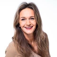 Lisa Zanolla, Luzern, Liste 28 – SVP Frauen für Stadt und Land, Unternehmerin, 1970.nicht gewählt – 427 Stimmen