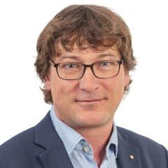 Marius Fischer, Luzern, Liste 24 – Klimaschutz (CVP), Dipl. Elektroingenieur FH MBA, Geschäftsleiter Solarbau- und Energieunternehmen, 1972.nicht gewählt – 1331 Stimmen