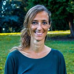 Kathrin Schelker, Horw, Liste 14 – Integrale Politik (IP), Primar- und Musiklehrerin, 1983.nicht gewählt – 1429 Stimmen