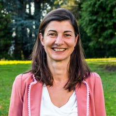 Yvonne Schwienbacher, Luzern, Liste 14 – Integrale Politik (IP), Zeit-Coach, Anwältin, 1976.nicht gewählt – 1470 Stimmen