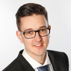 Patrick Zibung, Luzern, Liste 20 – JSVP, Kaufmann BWL-Student, 1994.nicht gewählt – 321 Stimmen