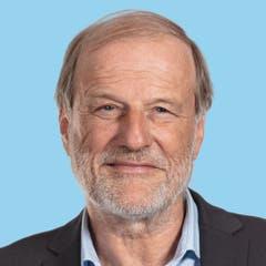 Dolfi Müller, Liste 17 - SP Zug für Bern, Zug, alt Stadtpräsident, lic. oec., lic. iur. Rechtsanwalt, 1955.Nicht gewählt – 2022 Stimmen.
