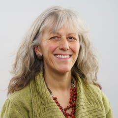 Monique Frey, Emmen, Liste 1 – Grüne, Dr. Agronomin ETH, Fachberaterin Ernährungssicherheit, 1965.nicht gewählt – 17'840 Stimmen.
