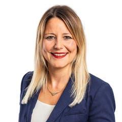 Fabienne Brauchli, Malters, Liste 6 – FDP, Abteilungsleiterin Finanzen, dipl. Betriebswirtschafterin HF, 1989.nicht gewählt – 14'024 Stimmen