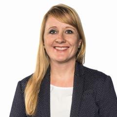 Claudia Huser Barmettler, Luzern, Liste 4 – GLP, Unternehmerin, Arbeits- und Organisationspsychologin MSc, 1981.nicht gewählt – 7429 Stimmen