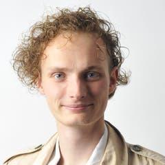Léon Schulthess, Luzern, Liste 12a – JUSOplus Stadt Luzern, Zivildienstleistender, 1999.nicht gewählt – 426 Stimmen