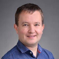 Stefan Matti, Chicago (USA), Liste 33 – GLP International, dipl. Wirtschaftsprüfer, Manager Accounting, 1980.nicht gewählt – 539 Stimmen