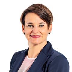 Kathrin Scherer, Meggen, Liste 22 – FDP Frauen, Leiterin Unternehmensentwicklung Wirtschaftsförderung Luzern, 1972.nicht gewählt – 2108 Stimmen