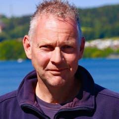 Andreas Hofer, Sursee, Liste 1 – Grüne, Berufsfischermeister, Sozialpädagoge, Kantonsrat, 1965.nicht gewählt – 11'015 Stimmen