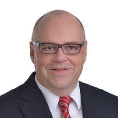 Thomas Blättler, Emmenbrücke, Liste 34 - SD / NA, Logistiker, Sachbearbeiter. nicht gewählt – 665 Stimmen