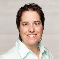 Waadt: Isabelle Chevalley (bisher), GLP. (Bild: Keystone)