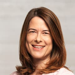 Schwyz: Petra Gössi (bisher), FDP. (Bild: Keystone)
