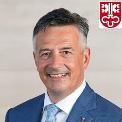NidwaldenHans Wicki (FDP, stille Wahl)