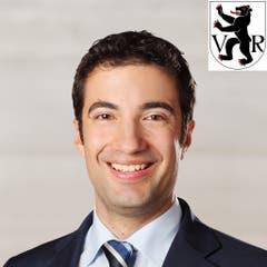 Appenzell AusserrhodenAndrea Caroni (FDP, 11'490 Stimmen)