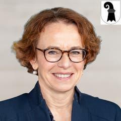 Basel-StadtEva Herzog (SP, 37'230 Stimmen)