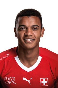 Abwehr: Manuel Akanji (Borussia Dortmund)