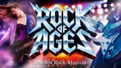 Welthits der Rockmusik kommen in Emmen auf die Bühne. (Bilder: PD)
