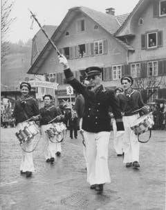 (Bild: Wolhuser Forum für Geschichte)