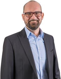 Christoph Kern, 42.