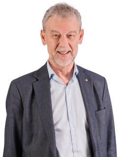 Markus Mächler, 65.