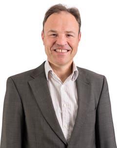 Lukas Wolfisberg, 51.