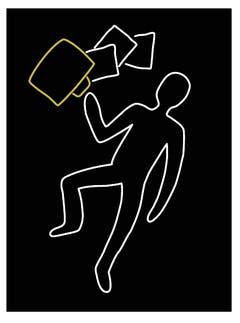 Karoshi (Japanisch): Tod durch Überarbeitung – ein nicht zu unterschätzendes Problem. Allerdings: Auch Nichtstun kann böse enden.