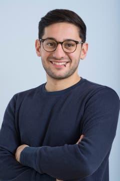 Hasan Candan, SP