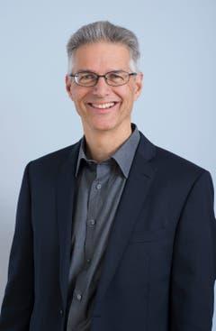 Andy Schneider, SP