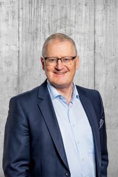 Rolf Born, FDP