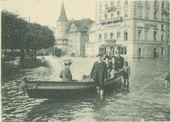 (Bild: Staatsarchiv Luzern/ AKT 47_2565.1d)
