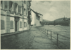 (Bild: Staatsarchiv Luzern/ AKT 47_2565.1e)