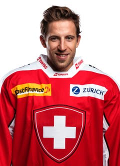 Romain Loeffel (Lugano)