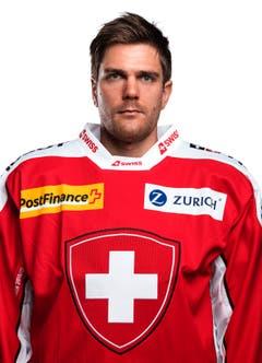 Joël Genazzi (Lausanne)