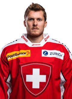 Christoph Bertschy (Lausanne)