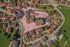 (Bild: BIGNIK/Helikopter-Service Triet)