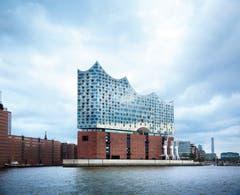 Mediaserver Hamburg