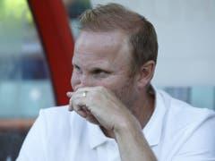 Es läuft seinem Team weiterhin nicht nach Wunsch: FCZ-Trainer Ludovic Magnin (Bild: KEYSTONE/SALVATORE DI NOLFI)