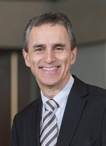 Pierre-Alain Urech, Vizepräsident: Der 64-Jährige ist Bauingenieur und seit Verwaltungsratspräsident bei vier Gesellschaften im Energiebereich in der Romandie. Seit 2015 ist er Mitglied im Verwaltungsrat der SBB.