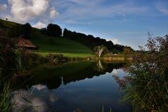 Ostergau Willisau. (Bild: Ledi Herzog, Ostergau Willisau, 7. September 2019)
