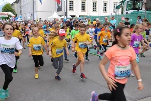 Bild: Sara Häusermann / Luzernerzeitung.ch
