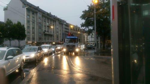 Bild: Luzernerzeitung.ch