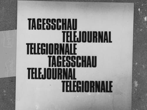1958 (Bild: SRF)