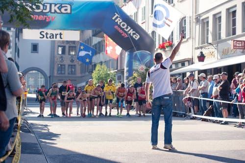 Bild: Yvan Jost/Ideebar.ch