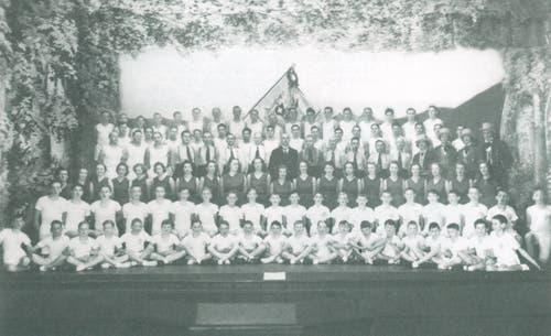 1942 (Bild: zvg)
