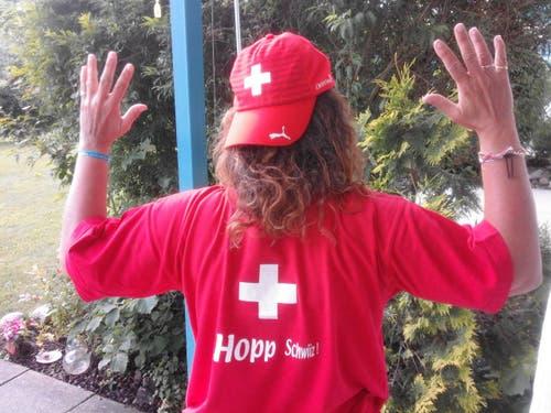 hopp schwiz (Bild: susanne mächler)