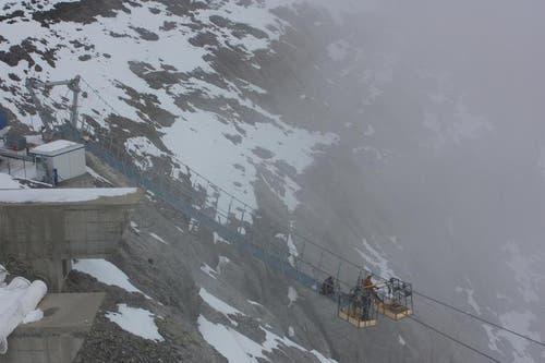 Bild: mountain wilderness