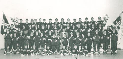 1952 (Bild: zvg)